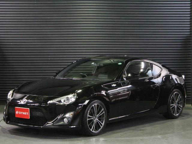 86/GT