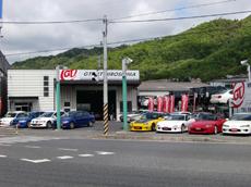 GTNET広島