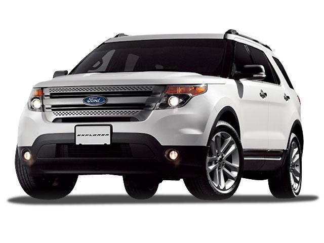 エクスプローラー 日本フォードの車カタログ情報ならgtnet スポーツカーの新車・中古車販売、買取情報サイト