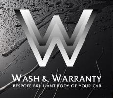 Wash&Warranty
