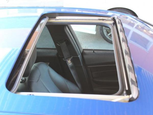 BMW   3Series Sedan   アクティブハイブリッド3 Mスポーツ