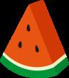 suika