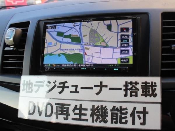 三菱ランサーエボリューション10 GSR