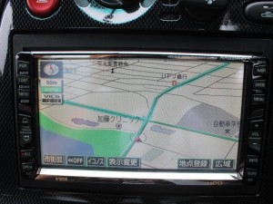 マツダ RX-7 タイプRバサースト