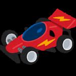 toy_racing_car
