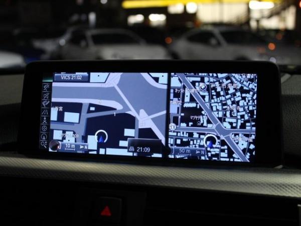 BMW 3Series Sedan アクティブハイブリッドMスポーツ