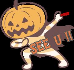 seeu_pumpkinman