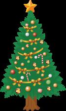 xmas_tree2