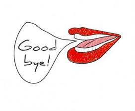 goodbye2