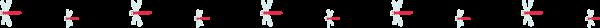 tonbo2_line