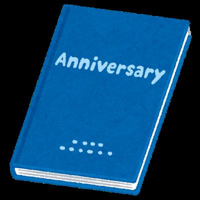 anniversary_book_kinenshi_syuunenshi