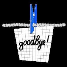 goodbye3