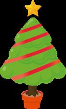 xmas_tree1