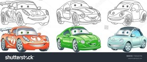 stock-vector-clip-art-cars-transport-set-for-kids-activity-coloring-book-t-shirt-print-icon-logo-label-1708426798