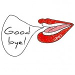 goodbye2.5