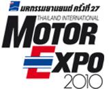 thum_thaiexpo2010