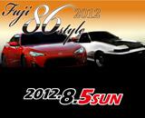 thum_event2012_08_fuji86style