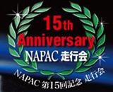 15th_Napac