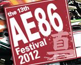 AE86_fes_2012