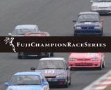 fuji_champion2013-1-thum