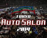autosalon2014_btn