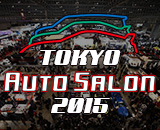 autosalon2015_wp_small
