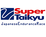 supertaikyu2017