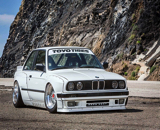 1989-bmw-325is-pandem-widebody-kit2