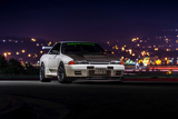 1990-nissan-skyline-gt-r-nismo-n1-headlights-1
