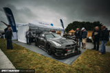 2017-Goodwood-Festival-of-Speed-Alcon-X-Litchfield-GT-R-Speedhunters-by-Paddy-McGrath-2-1200x800