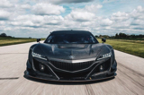 acura-nsx-gt3-race-car-front-view-660x438-1