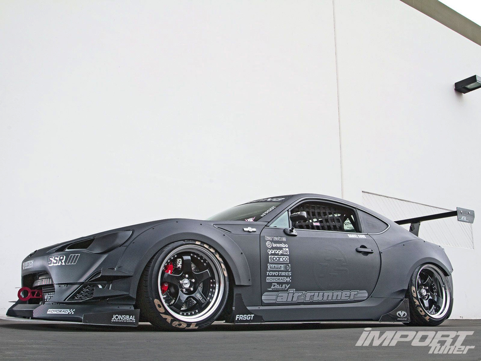 01-2013-scion-fr-s-jon-sibal-designed-widebody-front-fenders