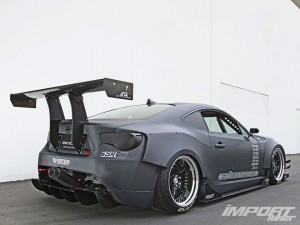 03-2013-scion-fr-s-apr-carbon-fiber-rear-spoiler