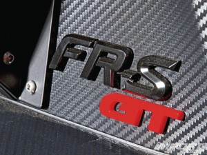 05-2013-scion-fr-s-custom-fr-s-gt-badge