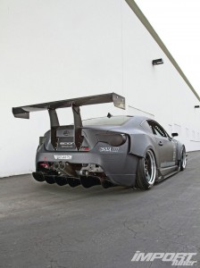 14-2013-scion-fr-s-difflow-5-element-rear-diffuser