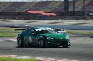 2013-scion-fr-s-auto-club-speedway