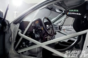 2013-scion-fr-s-custom-roll-cage-02