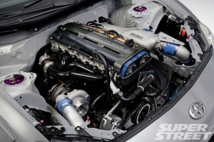 2013-scion-fr-s-greddy-built-2jz-gte-11