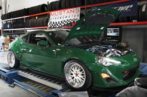 2013-scion-fr-s-hks-supecharger-research-and-development