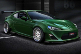 2013-scion-fr-s-jon-sibal-rendering