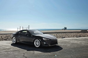 2013-scion-fr-s-ratchet-bunny-phase-one