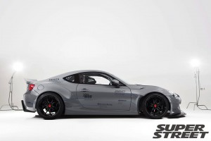2013-scion-fr-s-rocket-bunny-version-2-fenders-05