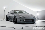 2013-scion-fr-s-rocket-bunny-version-2-wide-body-aero-kit-01