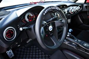 2013-scion-frs-keys-racing-semi-cone-leather-steering-wheel