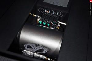 2013-scion-frs-oem-audio-sl-series-enclosure