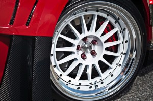 2013-scion-frs-ssr-professor-tf1-wheel-1