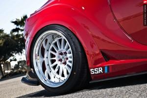 2013-scion-frs-ssr-professor-tf1-wheel