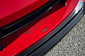 2013-scion-frs-varis-carbon-fiber-front-lip