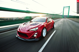 2013-scion-frs-varis-widebody-kit