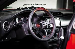 2013-scion-frs-vertex-steering-wheel